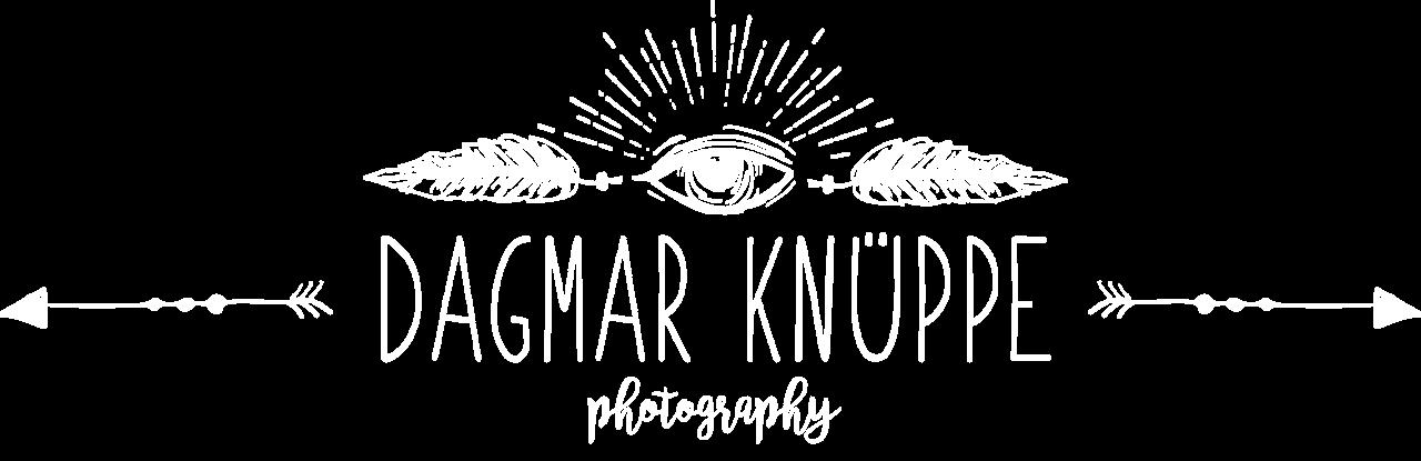 Dagmar Knüppe Fotografie